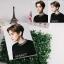 สมุด EXO PLANET #2 The EXO' LuXion : BAEKHYUN thumbnail 1