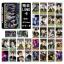 LOMO Card EXO - THE WAR (เมมเบอร์) thumbnail 2