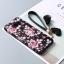 เคส Samsung S8 พลาสติกสกรีนลายกราฟฟิกน่ารักๆ ไม่ซ้ำใคร สวยงามมาก ราคาถูก (ไม่รวมสายคล้อง) thumbnail 4
