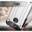 เคส Huawei Y9 2018 รุ่น Armor thumbnail 4
