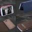 Kalaideng Oscar Series II Galaxy Note 2 thumbnail 3