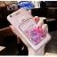 ไอโฟน 7 4.7 เคสตู้กากเพชรขวดน้ำหอมไฟกระพริบ (ใช้ภาพรุ่นอื่นแทน) thumbnail 5