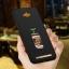 เคส Asus Zenfone Max ZC550KL พลาสติกสกรีนลายการ์ตูนน่ารักๆ ราคาถูก (ไม่รวมแหวน) thumbnail 8