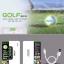 Golf Power Bank 13000 mAh GF-205 thumbnail 6