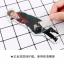 สแตนดี้ อะคริลิค #EXO LAY thumbnail 2