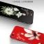 เคส OPPO F5 / F5 Youth / F5 6GB ซิลิโคนแบบนิ่ม สกรีนลายดอกไม้ สวยงามมากพร้อมสายคล้องมือ ราคาถูก (ไม่รวมแหวน) thumbnail 1
