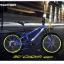 จักรยานเสือภูเขาเด็ก PANHER CHOYA 20 นิ้ว 6 สปีด thumbnail 1