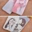 เคส Gionee A1 Lite พลาสติก TPU สกรีนลายมินิมอลน่ารักมาก ราคาถูก thumbnail 4