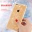 เคส tpu กากเพชร Star shine ไอโฟน 6/6s 4.7 นิ้ว thumbnail 8