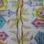 กระดาษแนปกิ้น 13x13 thumbnail 3