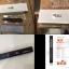 KNORVAY Wireless Presenter with Laser Pointer N26C รีโมทพรีเซนต์ไร้สายพร้อมเลเซอร์สีแดง thumbnail 15