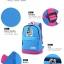 กระเป๋าเป้แฟชั่น SNSD thumbnail 5