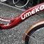จักรยานสามล้อ 20นิ้ว UMEKO TRIVELO 7เกียร์ พร้อมตะกร้าหน้าและหลัง thumbnail 7