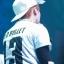 เสื้อยืด BTS 2014 LIVE TRILOGY thumbnail 6