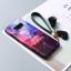 เคส Samsung S8 พลาสติกสกรีนลายกราฟฟิกน่ารักๆ ไม่ซ้ำใคร สวยงามมาก ราคาถูก (ไม่รวมสายคล้อง) thumbnail 6