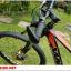 จักรยานเสือภูเขา WCI รุ่น Speed King เฟรมอลู 30 สปีด วงล้อ 27.5 thumbnail 16
