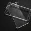 เคส OPPO F1 Plus พลาสติก PC โปร่งใสแบบประกบหน้า-หลัง ราคาถูก thumbnail 1