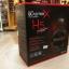 หูฟัง Creative Sound BlasterX H5 Tournament Edition Gaming Gear ราคาคุ้มค่า สำหรับนักเกมเมอร์ thumbnail 2