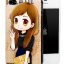 Case iPhone4/4S Victoria - Fanart thumbnail 1