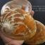 เปลือกหอยเป๋าฮื้อแท้ (Abalone) Australia ผิวธรรมชาติ ขนาดใหญ่ 6 นิ้ว สำหรับตกแต่งหรือสะสม thumbnail 4