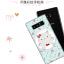 เคส Samsung Note 8 ซิลิโคน soft case สกรีนลายการ์ตูนพร้อมแหวนและสายคล้อง (รูปแบบแล้วแต่ร้านจีนแถมมา) น่ารักมาก ราคาถูก thumbnail 3