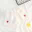กางเกง สีขาว แพ็ค 5 ชุด ไซส์ 90-100-110-120-130 thumbnail 1