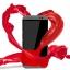 สำหรับ HTC one m8 ฟิล์มกระจกนิรภัยป้องกันหน้าจอ 9H Tempered Glass 2.5D (ขอบโค้งมน) HD Anti-fingerprint thumbnail 6