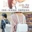 กระเป๋าเป้สะพาย แบบ เจิ้งส่วง (นางเอกเรื่อง Wei Wei's Beautiful Smile) thumbnail 2