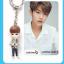 บัตร-ฟิกเกอร์ [#WANNAONE] CASHBEE T-MONEY & FIGURE KEYRING : Woojin thumbnail 1