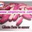 กลูต้าหน้าเด็กจาก สเปน Sete te amor 50,000 mg (กลูต้า (เซตซ เต อามอ ) thumbnail 1