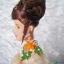 ตุ๊กตากล่องทิชชู่ Hanna thumbnail 3