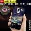 เคส Samsung Galaxy Note 4 พลาสติก TPU สกรีนลายกราฟฟิค สวยงาม สุดเท่ ราคาถูก (ไม่รวมสายคล้อง) thumbnail 16