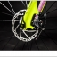 Fuji Cross 1.5 Disc Road Bike 2016 thumbnail 9
