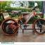 จักรยานเสือภูเขาเด็ก PANHER CHOYA 20 นิ้ว 6 สปีด thumbnail 10