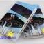 ไฟติดซี่ 32 LEDs 2ด้าน 32 Pattern thumbnail 4