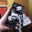 เคส VIVO V3 พลาสติกสกีนลายน้องแมว พร้อมสายคล้องมือและกระเป๋าเก็บสายหูฟัง ราคาถูก thumbnail 8