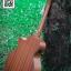Amari AM-428C EQ Gtone GT-3 thumbnail 6