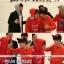 เสื้อฮู้ด (Hoodie) Loyal Royal แบบ BTS thumbnail 2