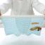 กางเกงในเด็ก คละสี (1 ถุง มี 4 ตัว แพ็ค 5 รวม 20ตัว) ไซส์ L อายุ 4-5 ปี thumbnail 8