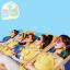 อัลบั้ม #Red Velvet - Summer Mini Album [Summer Magic] (Nomal Edition) thumbnail 1