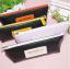 กระเป๋าดินสอหนัง BIGBANG thumbnail 3