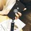 เคส Huawei Nova 3i เคสซิลิโคนปรับกากเพชรกริตเตอร์หน้ายิ้ม ฟรุ้งฟริ้ง สวยๆ thumbnail 4