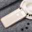ไอโฟน 5/5se/5sเคส tpuขอบเงา Autofocus(ใช้ภาพรุ่นอื่นแทน) thumbnail 12