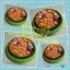 T001-ขนมไทย มงคล ๙ อย่าง thumbnail 7