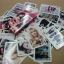 ไพ่ 2NE1 thumbnail 3