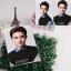 สมุด EXO PLANET #2 The EXO' LuXion : D.O thumbnail 1