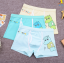 กางเกงในเด็ก คละสี แพ็ค 20 ตัว ไซส์ XXL (110 ~ 120 กก.) thumbnail 1