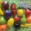 ผักผลไม้หั่นได้ 22 ชิ้น (10ชนิดไม่ซ้ำ) thumbnail 3