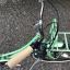 จักรยานซิตี้ไบค์ LA Neo VINTAGE STEEL FRAME 7 SPEED 26″ เฟรมเหล็ก thumbnail 8