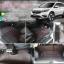 พรมหกดี Honda CR-V G4 สีดำด้ายแดง thumbnail 1
